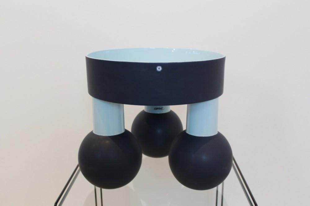 ettore-sottsasslimited-edition-tarzan-bowl-ettore-sottsass-for-cor-unum-ceramics_5