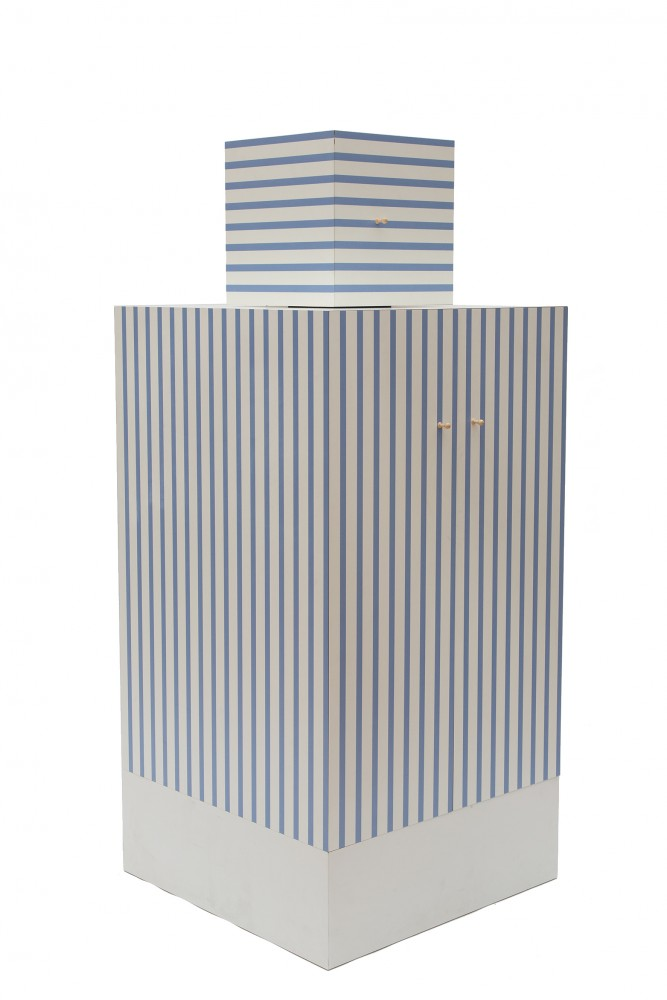 ettore-sottsassvenduehuis-auction-superbox-ettore-sottsass