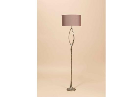 felix-agosininymph-standing-lamp-felix-agostini