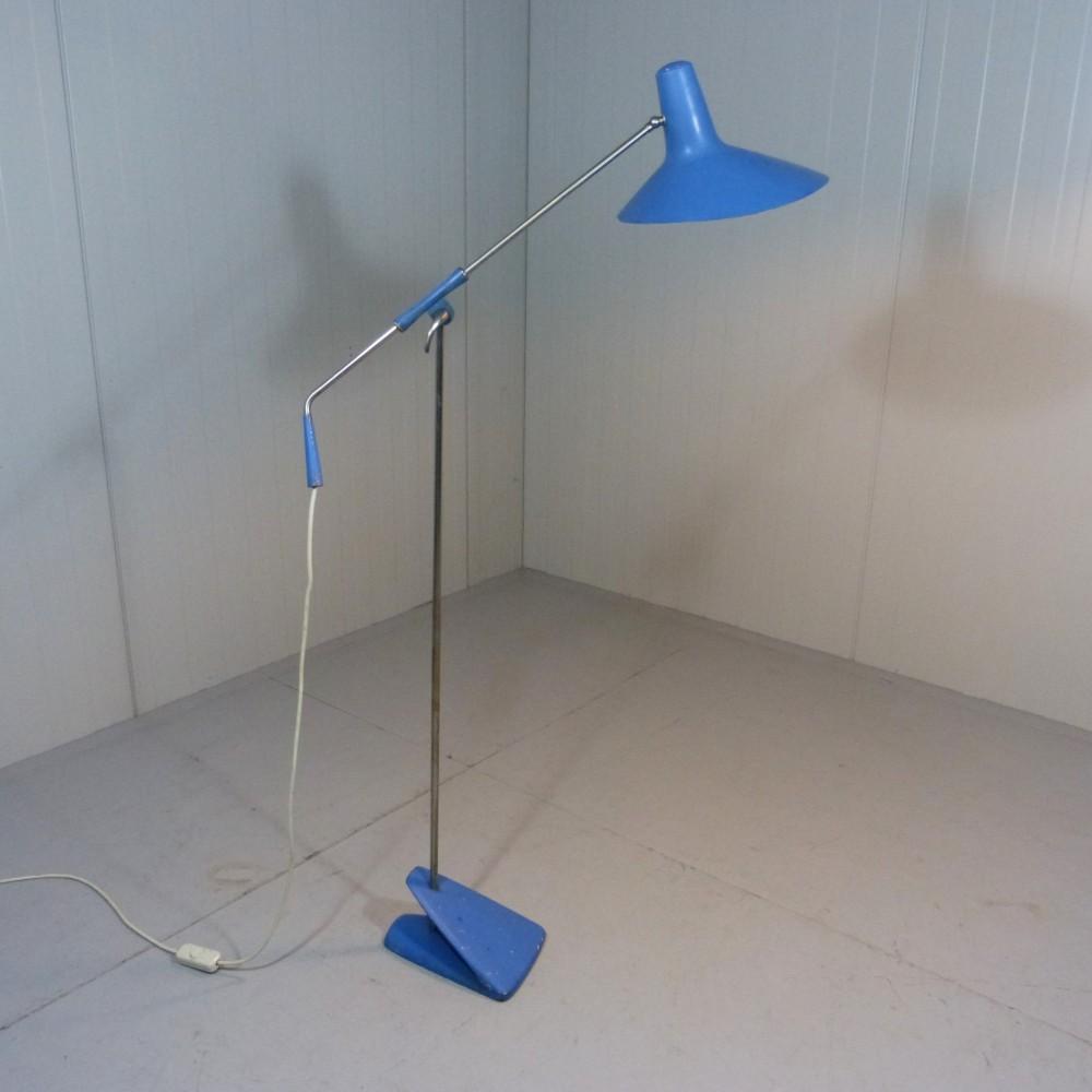 fifties-floor-lamp
