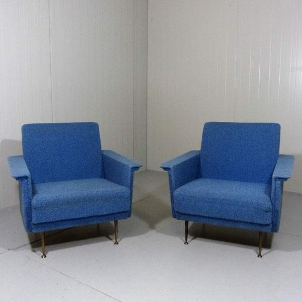 fifties-lounge-chairs