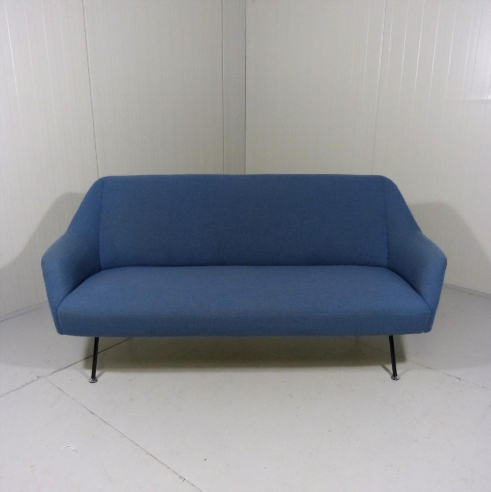 fifties-three-seat-sofa