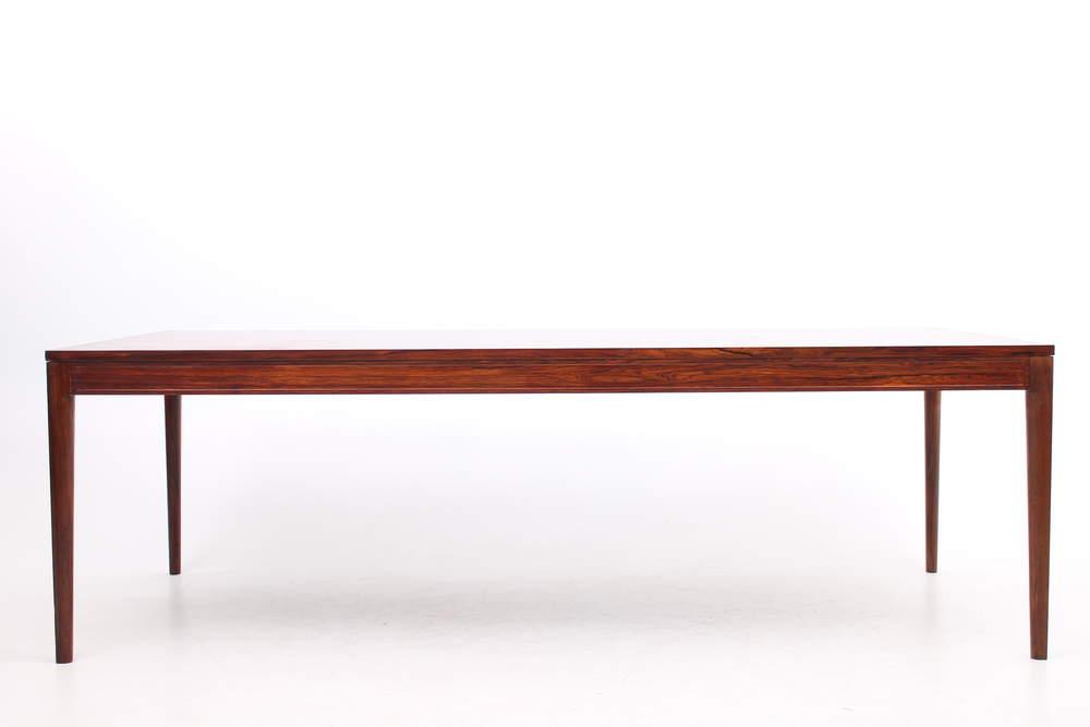 finn-juhlconference-table-rosewood-finn-juhl-denmark