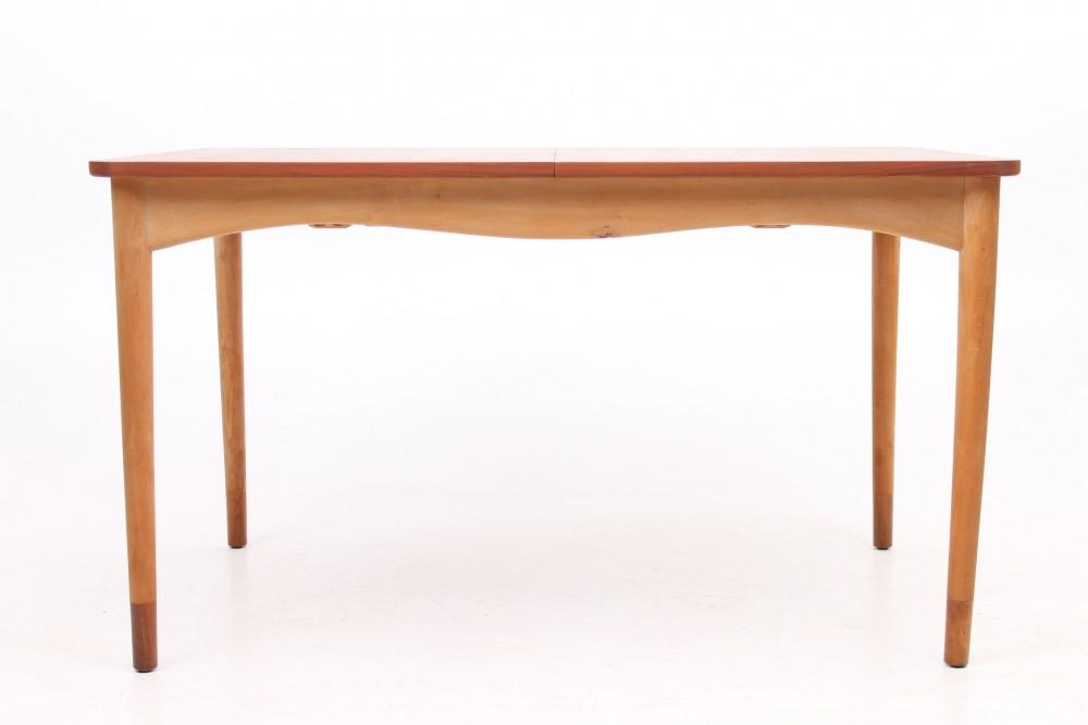 finn-juhldining-table-finn-juhl-bovirke-denmark