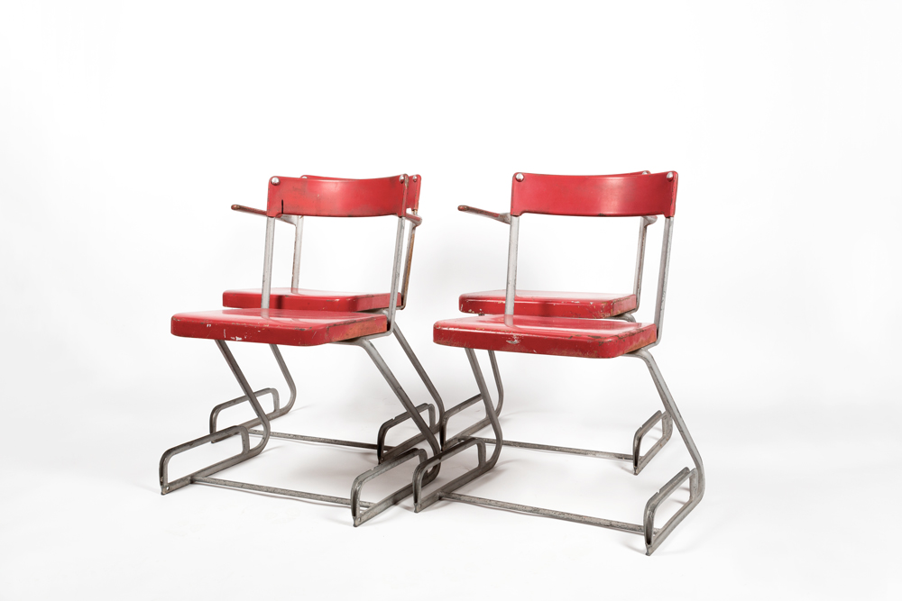 flora-steiger-crawfordflora-steiger-crawford-garden-chairs