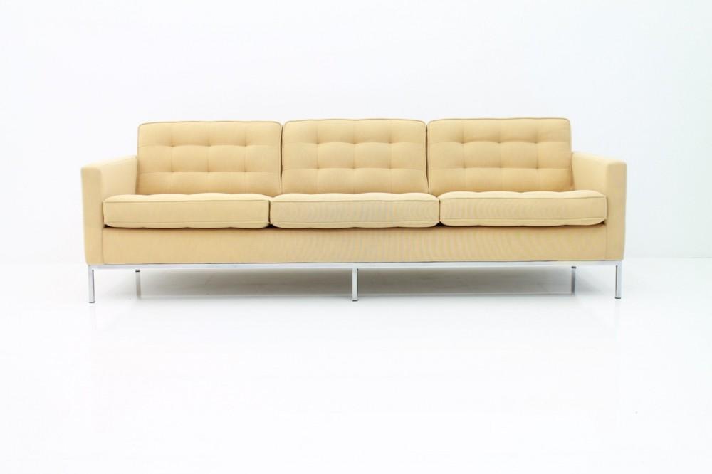 florence-knoll-bassetflorence-knoll-sofa