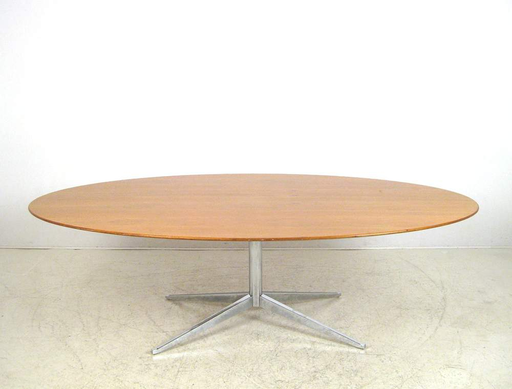 florence-knoll-conference-table-dining-table-for-knoll-international