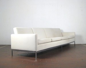 florence-knollflorence-knoll-four-seater-lounge-sofa-model-1205-s4-for-knoll-international