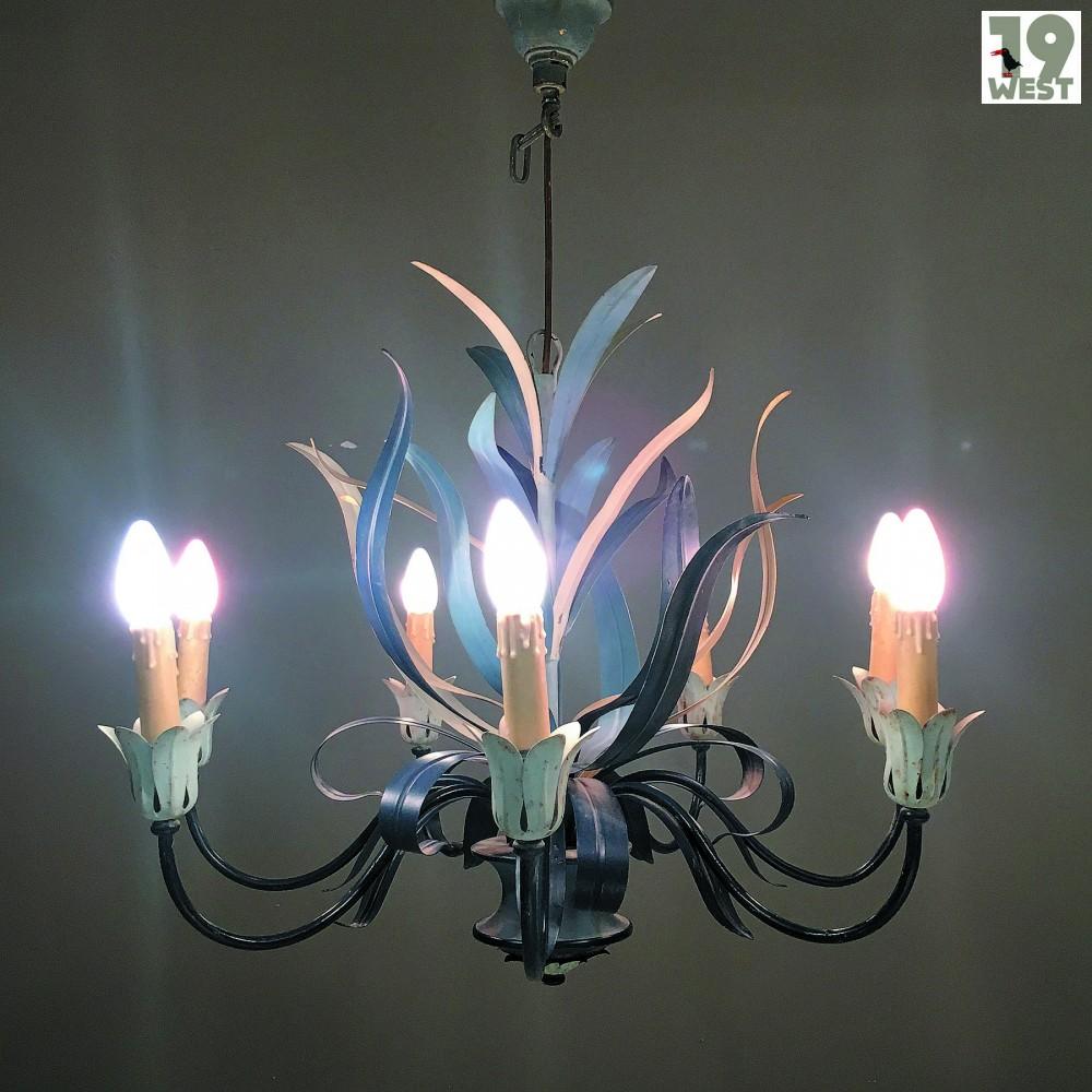 florentine-chandelier-from-1970s