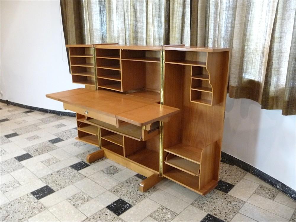 folding-writing-desk-cabinet-from-mummenthaler-meier-switzerland-1950s