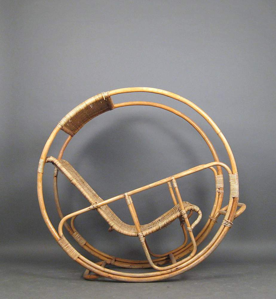 franco-bettonicafranco-bettonica-rocking-chair-model-dondolo
