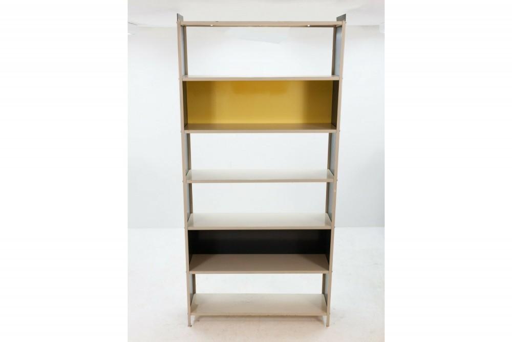 friso-kramerfriso-kramer-asmeta-bookcase_4