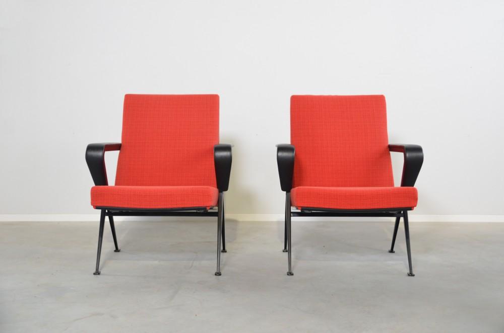 friso-kramerfriso-kramer-repose-chairs