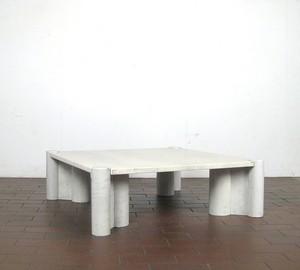 gae-aulentigae-aulenti-large-side-table-coffee-table-model-jumbo-for-knoll-international