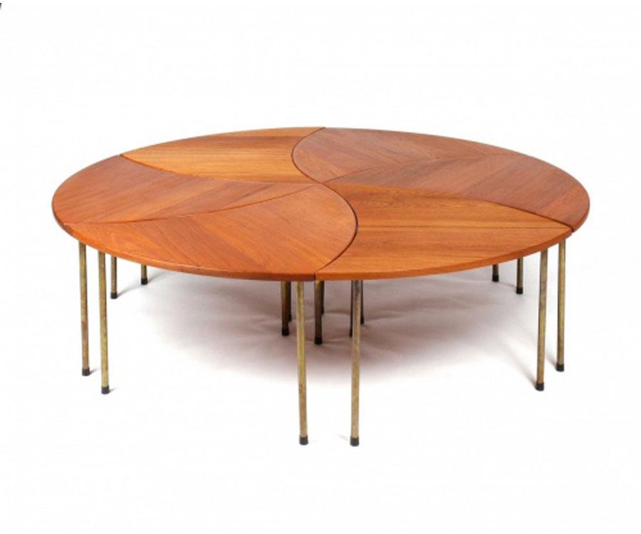 gaetano-pesce-mart-stam-charles-eames-ray-eames-warren-platnerdesign-auction-february-20th