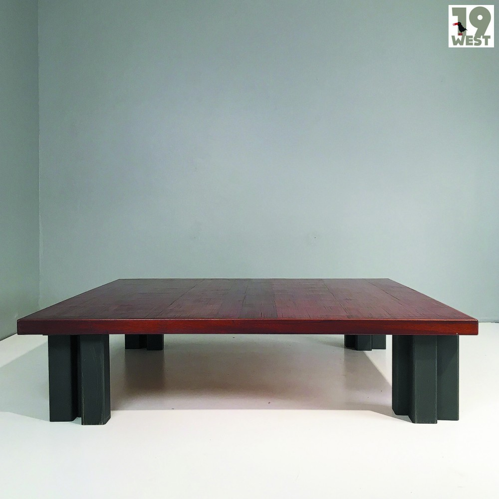 giant-bamboo-coffee-table-from-1970s