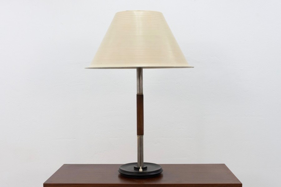 giso-model-5020-table-lamp-wh-gispen