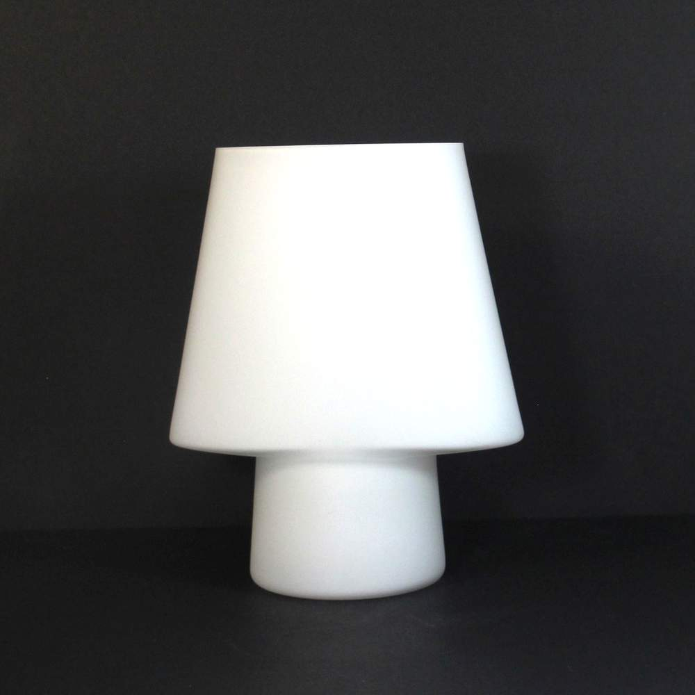 glass-table-lamp-70s