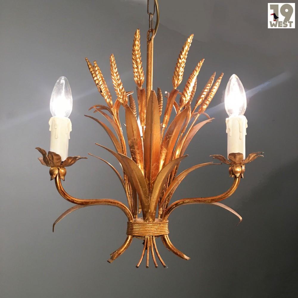golden-florentine-chandelier-from-1970s