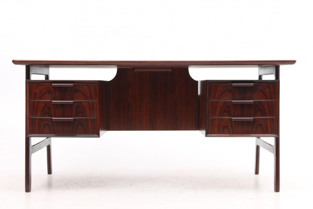 gunni-omannmodel-75-gunni-omann-rosewood-desk