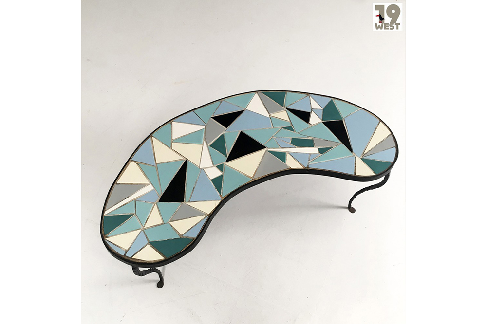 hand-made-mosaic-table-from-1950s