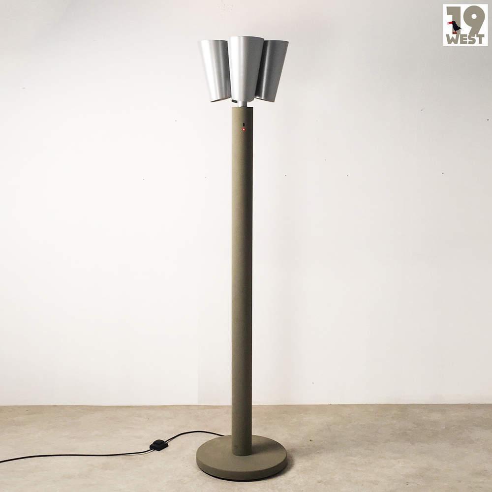 hannes-wettsteinultra-rare-metamorfosi-antinoo-floor-lamp-artemide_0
