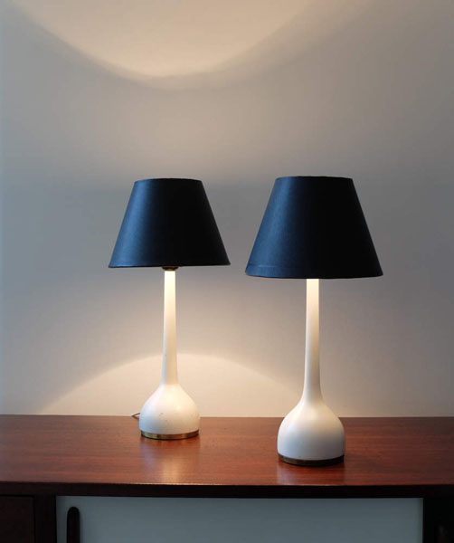 hans-agne-jakobssonpair-swedish-table-lamps-hans-agne-jakobsson