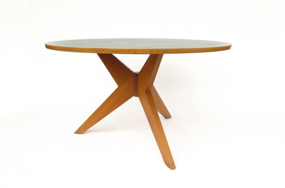 hans-bellmanndining-table-hans-bellamnn
