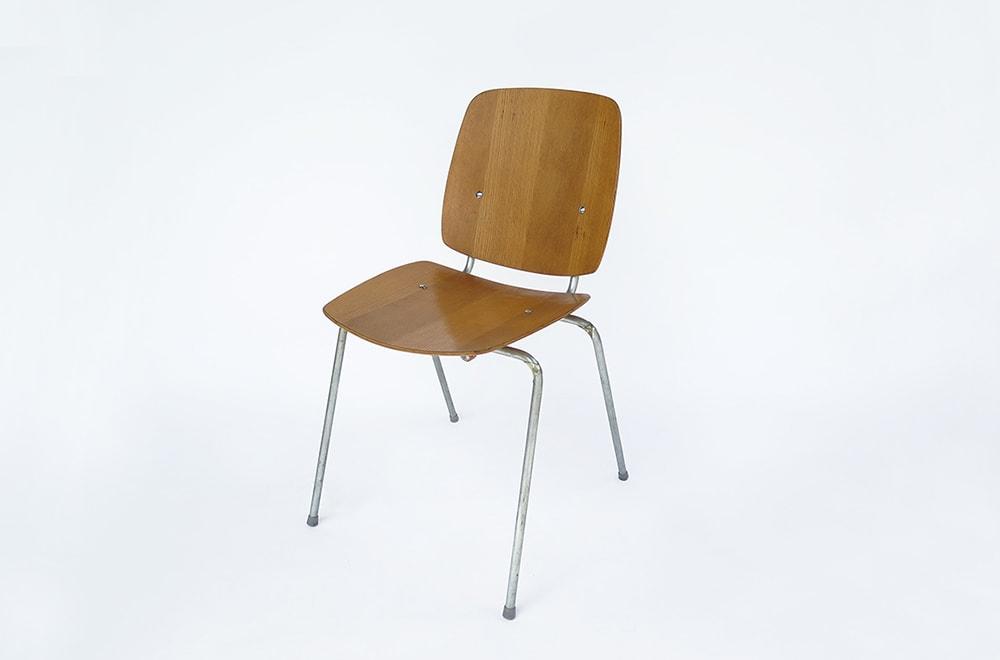 hans-corayhans-coray-chair-mod-600