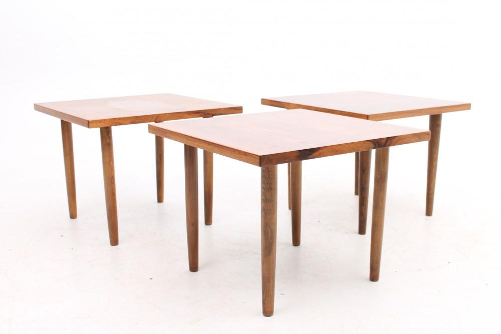 hans-wegner3-small-sidetables-rosewood