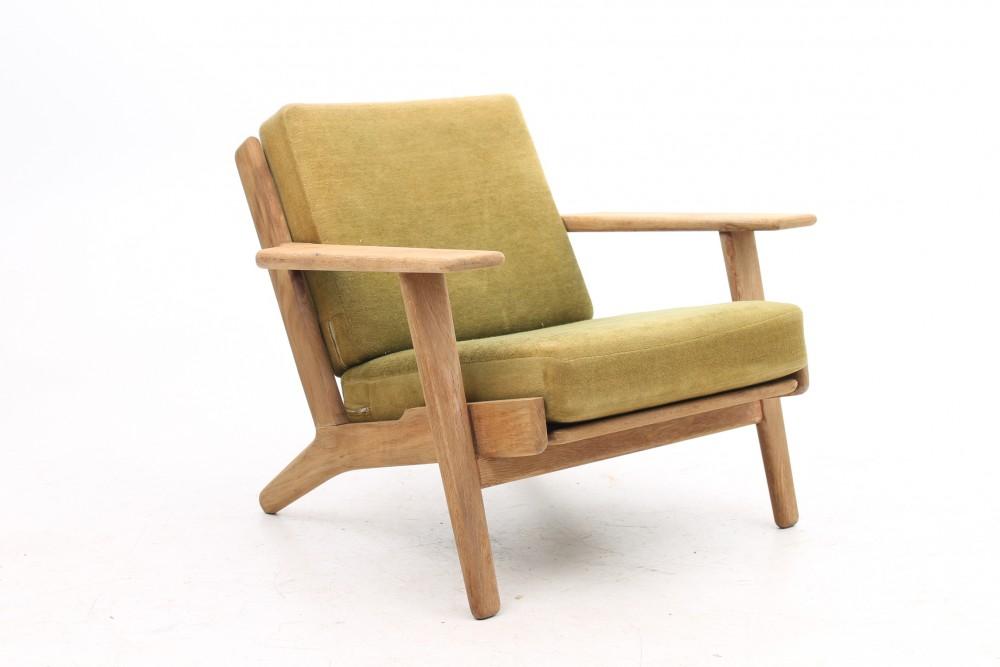 hans-wegnerge290-easy-chair-hans-wegner-denmark
