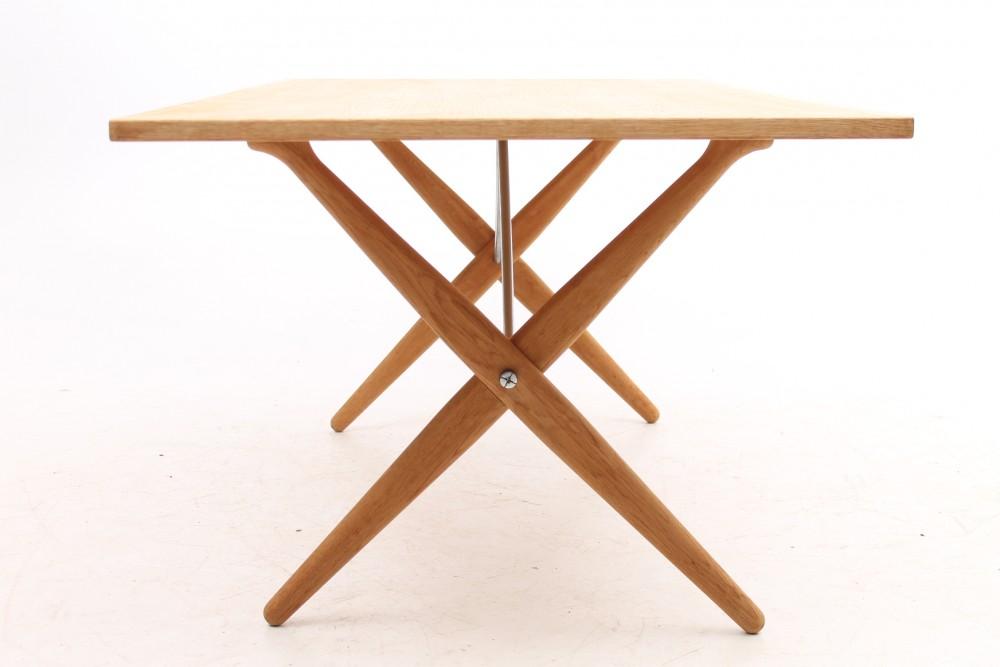 hans-wegnermodel-303-wegner-table-oak
