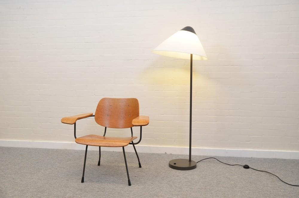 hans-wegneropala-floor-lamp-hans-wegner