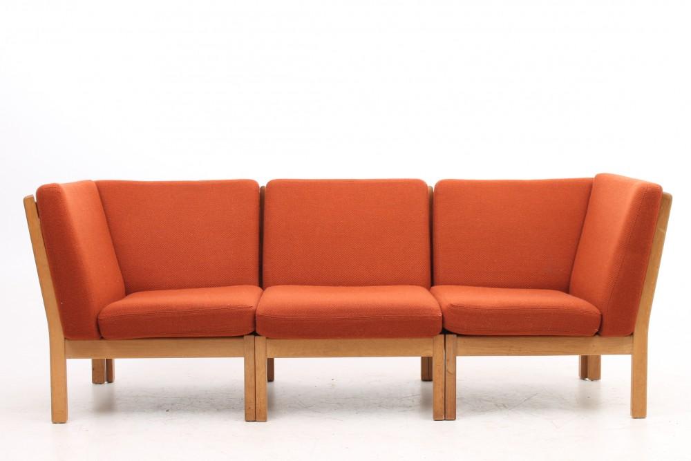 hans-wegneroriginal-ge280-oak-sofa-hans-j-wegner-denmark