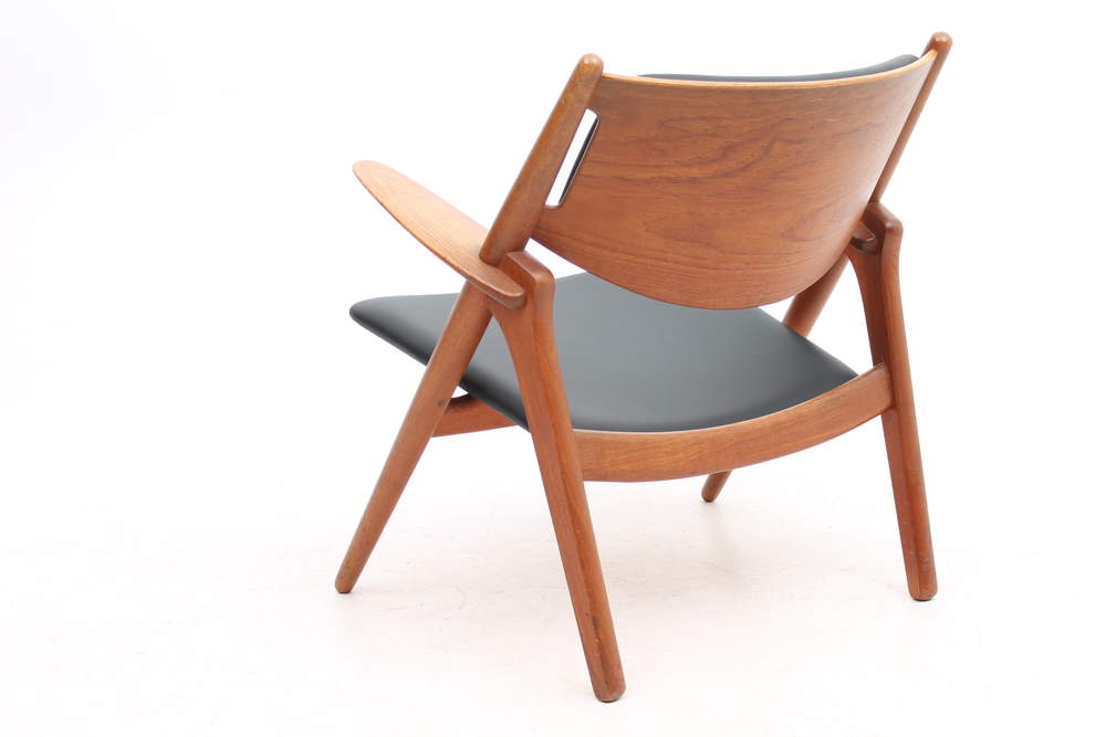 hans-wegneroriginal-sawback-lounge-chair-hans-wegner-dk