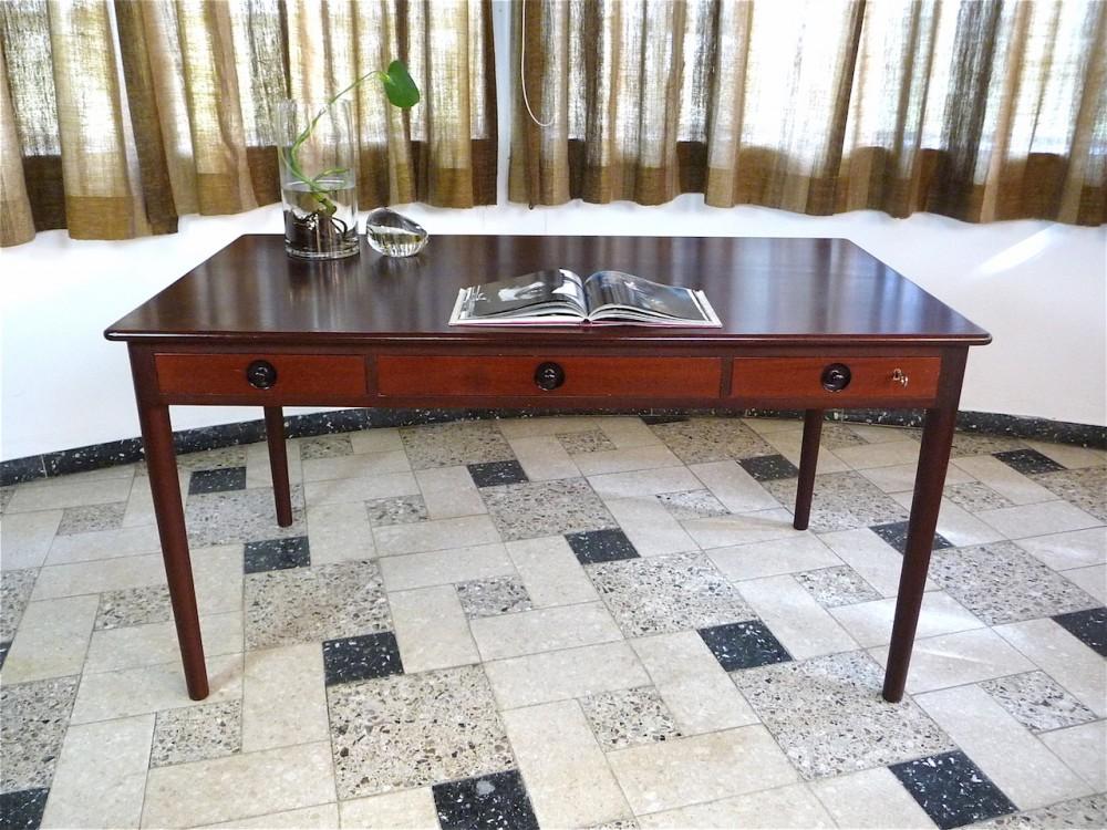 hans-wegnerpp-305-mahogany-desk-hans-j-wegner-for-pp-mobler-denmark-1960s