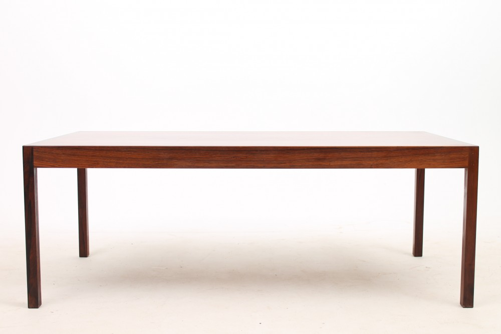 hans-wegnerrosewood-coffee-table-hans-wegner-denmark