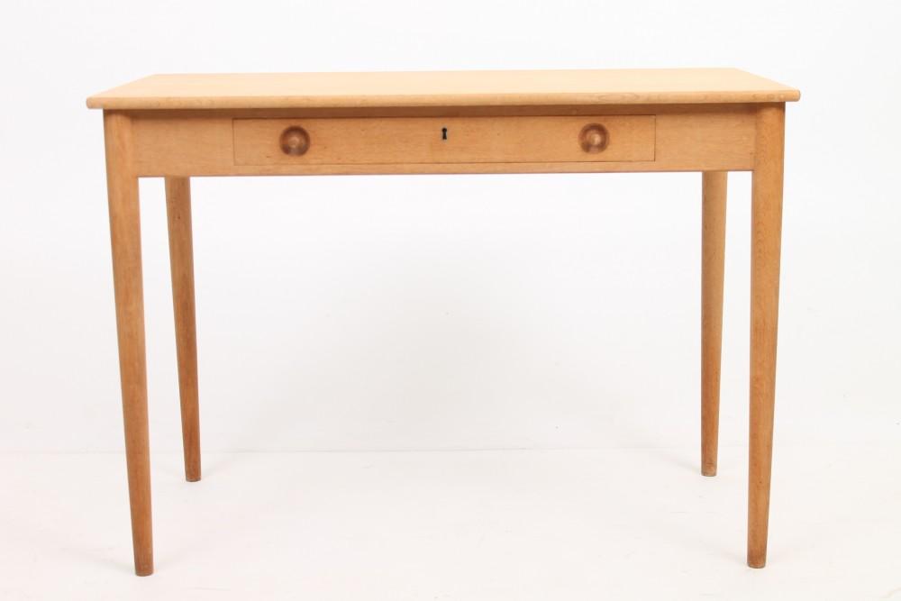 hans-wegnersmall-oak-desk-hans-j-wegner-denmark