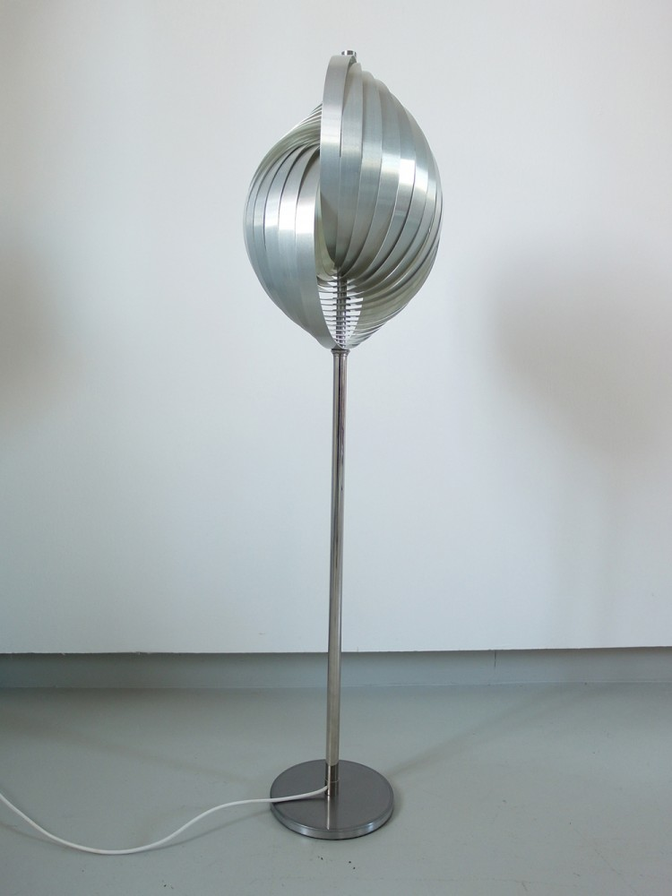 henri-mathieufloor-lamp-henri-mathieu-france-1970