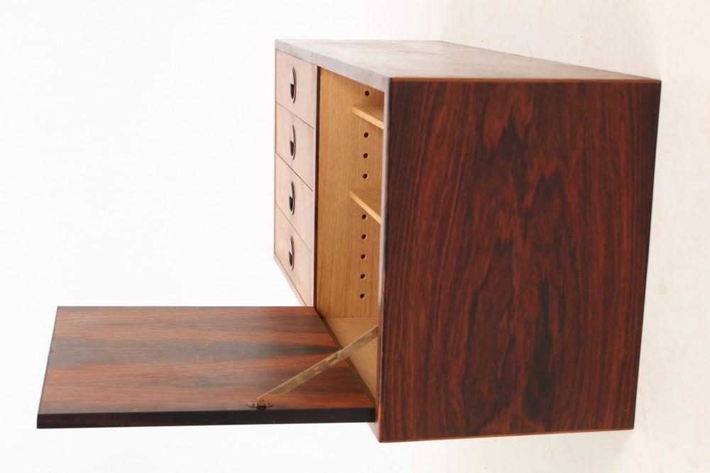 henry-w-kleinwall-cabinet-rosewood-hwklein-denmark