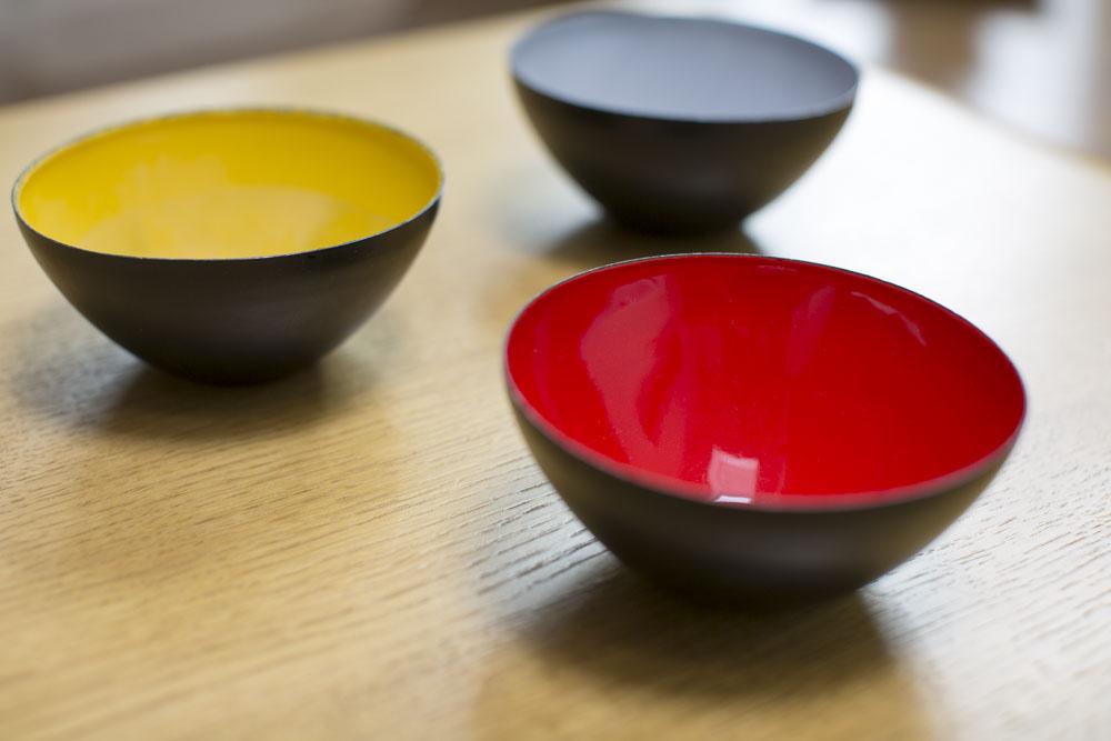herbert-krenchela-suite-herbert-krenchel-bowl-for-torben-orskov