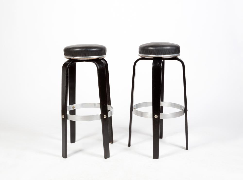 horgen-glarus-stools