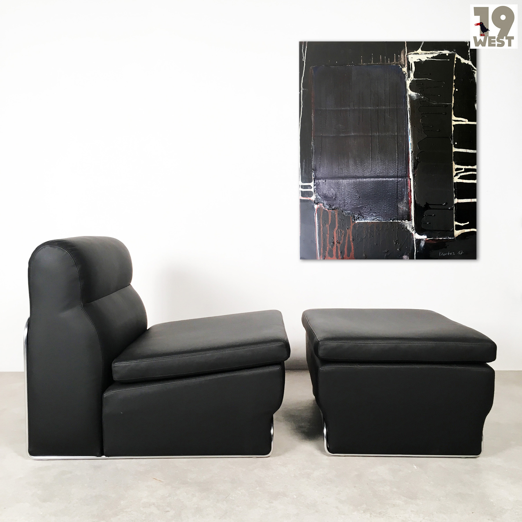 horst-bruningleather-lounge-chair-ottoman-horst-bruning-for-kill-international
