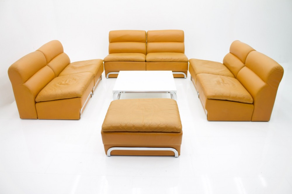 horst-bruningmodular-seating-group-coffee-table-horst-bruning-for-kill