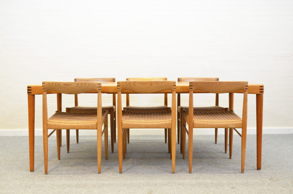 hw-klein-dining-set-hw-klein-for-bramin