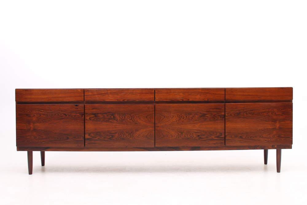 ib-kofod-larsenmodel-66-ib-kofod-larsen-sideboard-rosewood