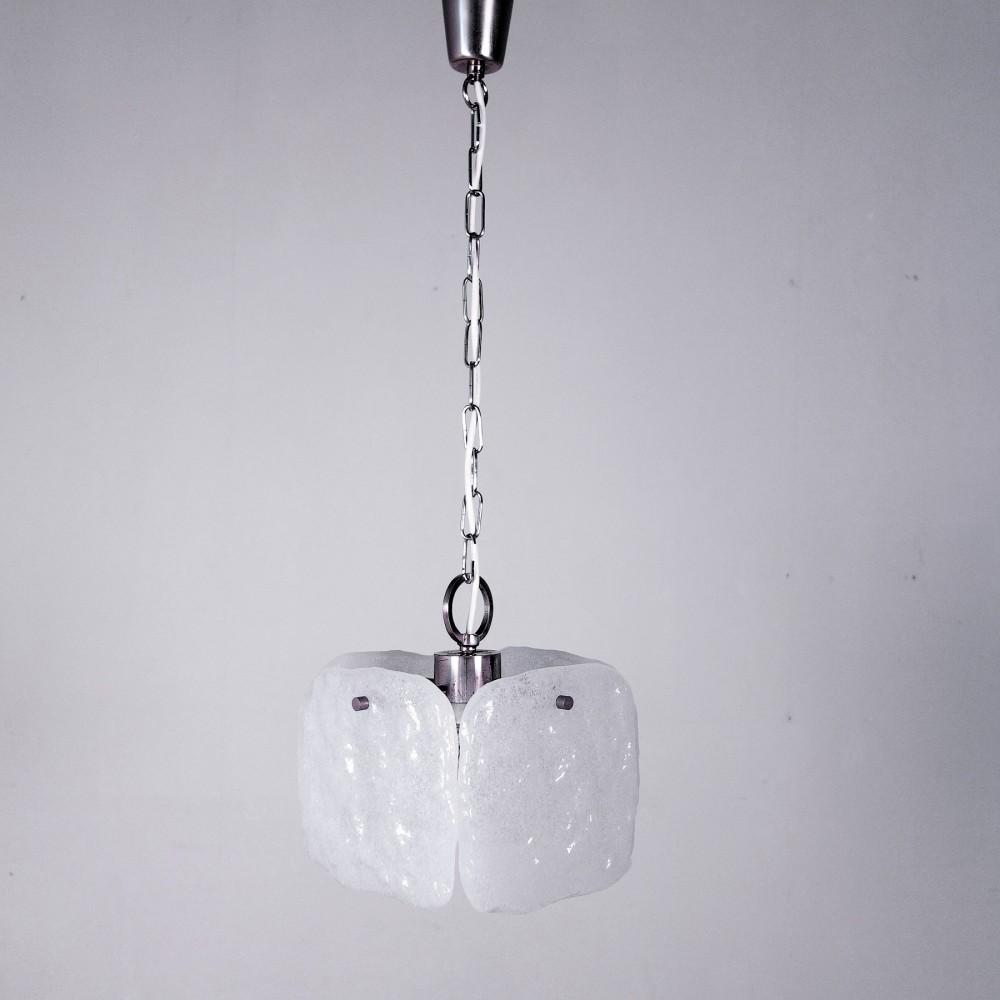 ice-glass-pendant-lamp-kalmar-1960s