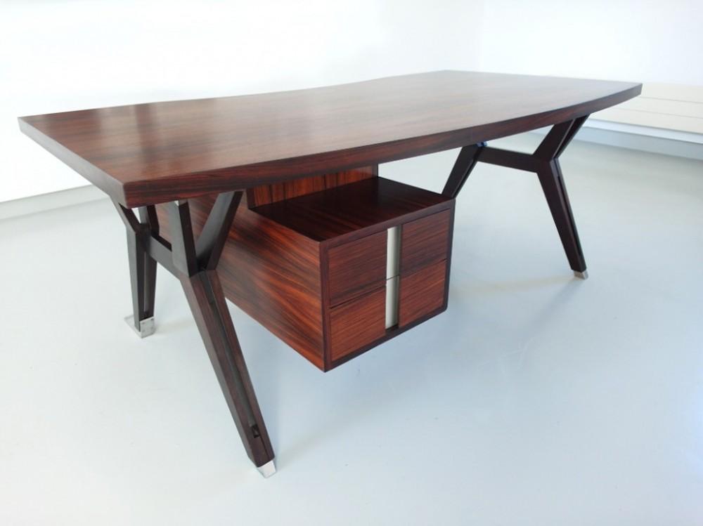 ico-parisiico-parisi-terni-desk-for-mim-roma-1958
