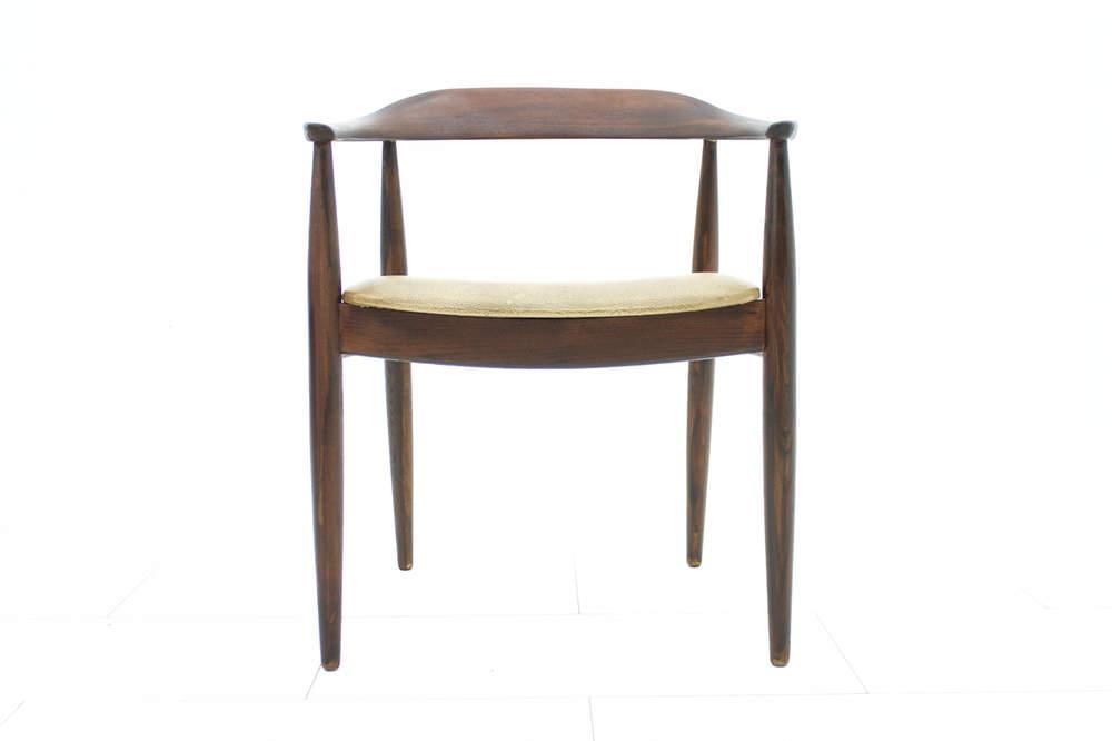 illum-wikkelsodanish-armchair-illum-wikkelso-for-n-eilersen-1970s