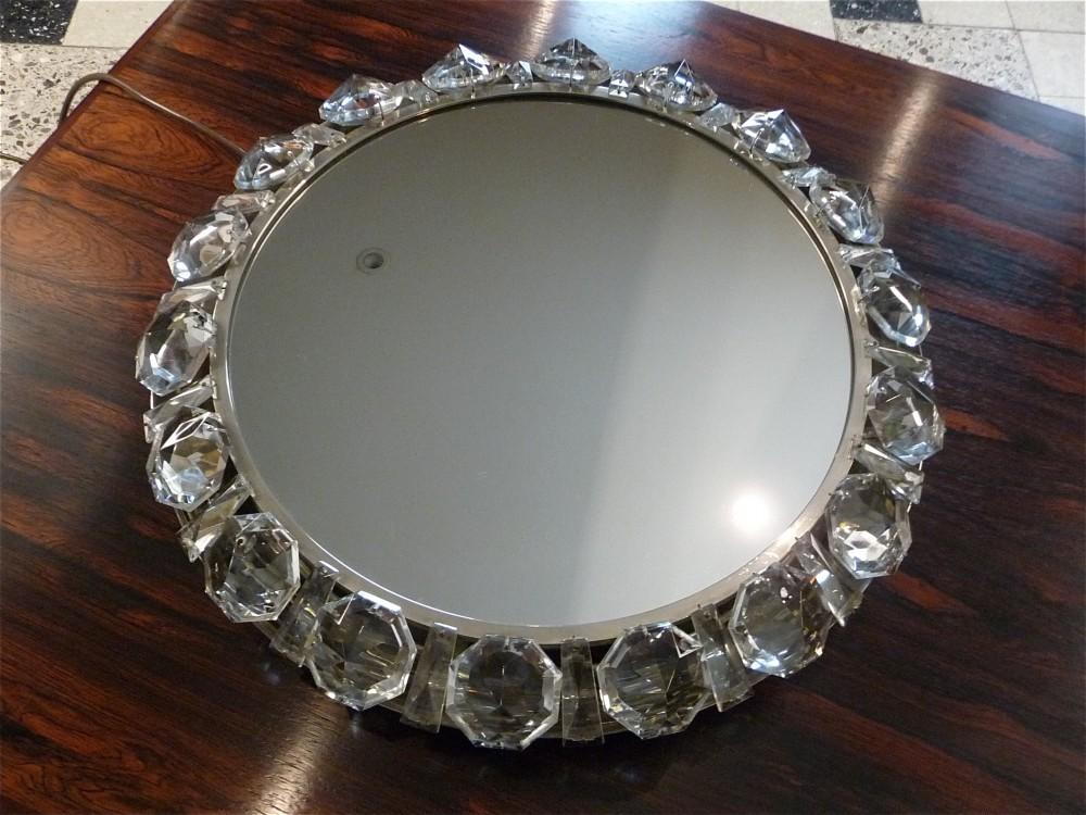 illuminated-crystal-glass-mirror-palwa-germany-1950s